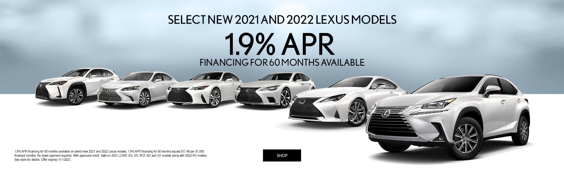 Lexus-1.9-for-60(1920x600) (1)