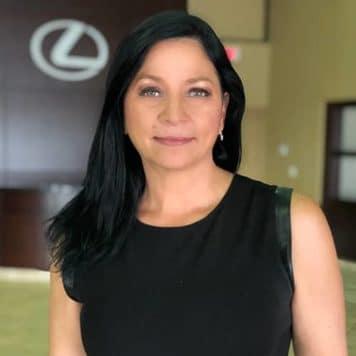 Melissa Ratkovits