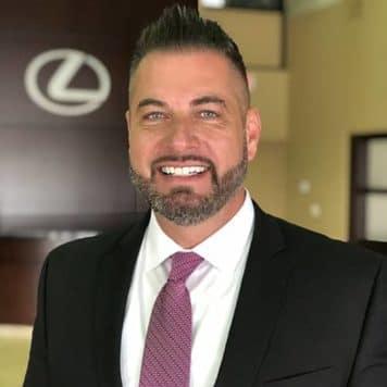 Mike Cappelluti