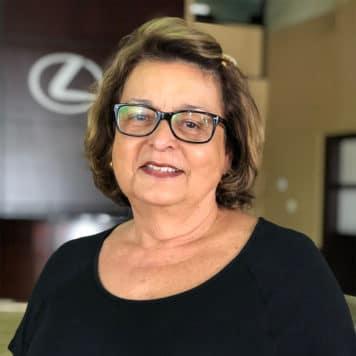 Carmen Meabe