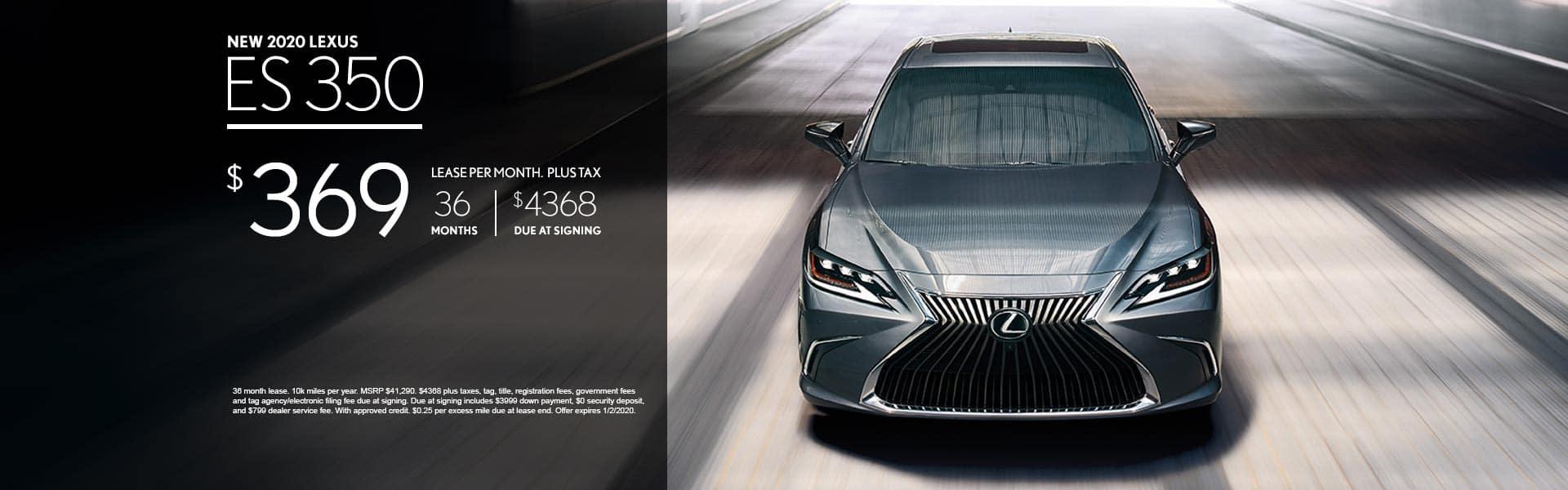 2020_Lexus_ES_350-(1920x600)