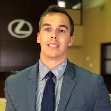 Brandon Hobgood