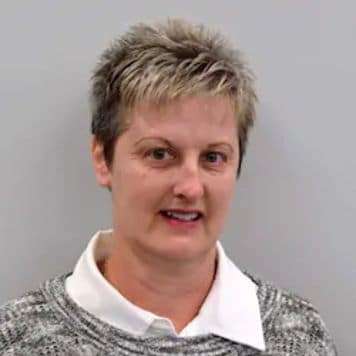 Tammy Massman