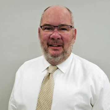 Jay Schiek