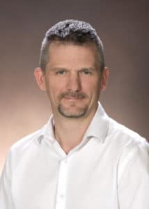 Danny Dormer