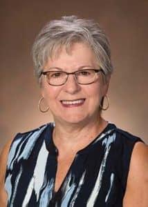 Janice Walsh