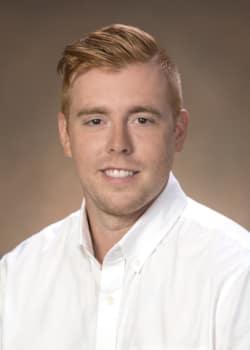 Wyatt Laking