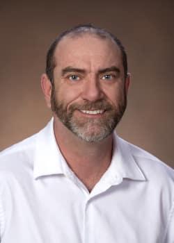 Craig Killen