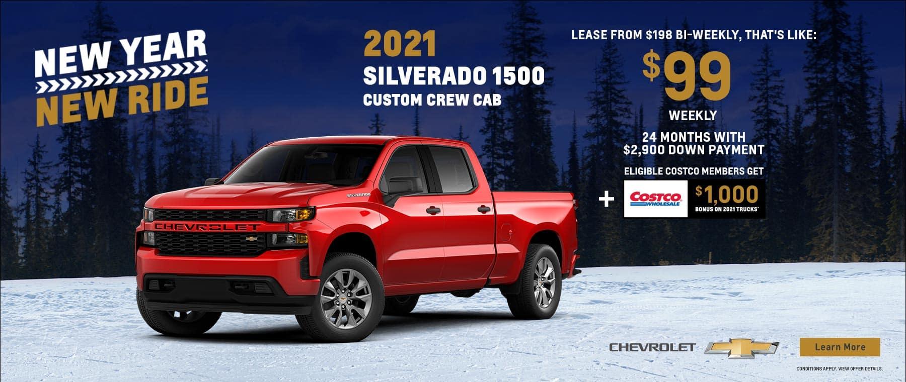 2021_JAN_ATL_Chevy_T3_EN_1800x760_Silverado1500