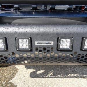 2019 Chevrolet Colorado ZR2 -12