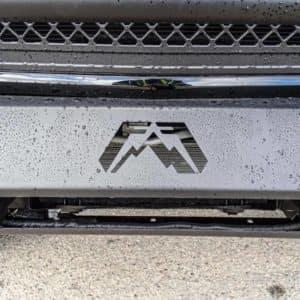 2019 Chevrolet Silverado 2500HD LTZ -10