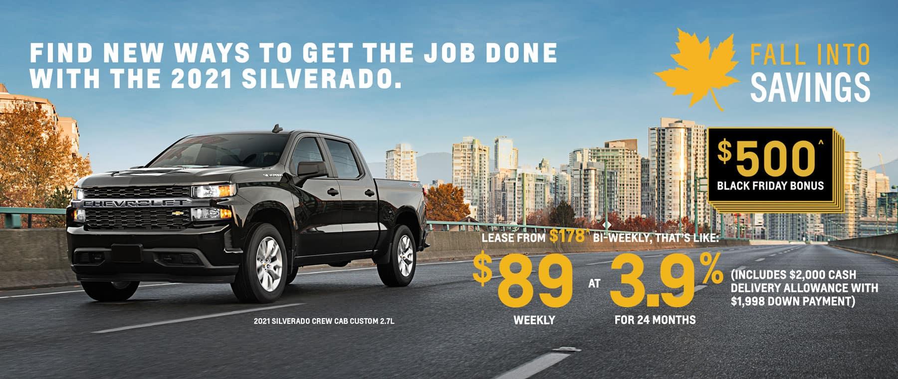PR09629-NOVEMBER_SILVERADO_FRIDAY_FALL_1800X760_EN
