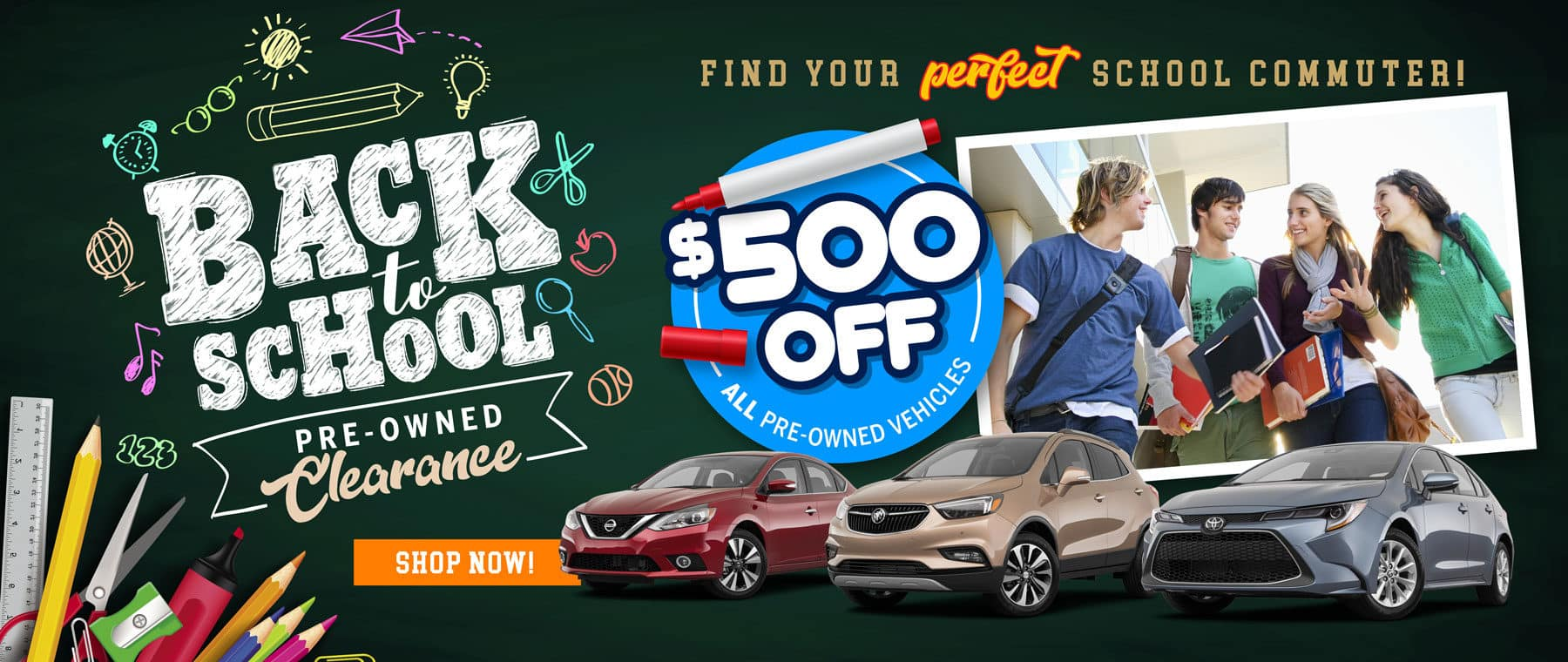 1760764_GM_Back2School_Pre-Owned_WB