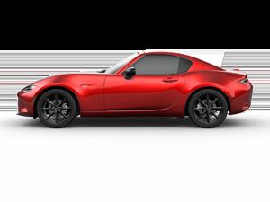 Mazda MX-5-Miata-RF