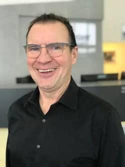 David Filipcic