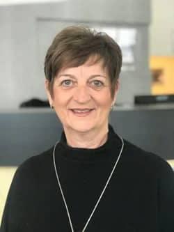 Lori Dubois