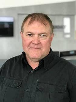 Rob Ferens