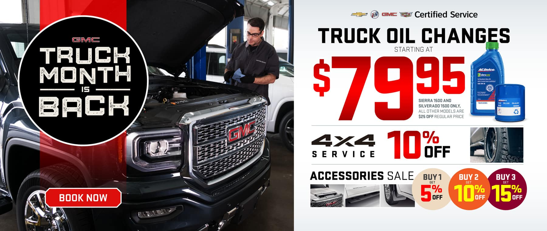 1525542_MCN_TruckMonth-Service_WB