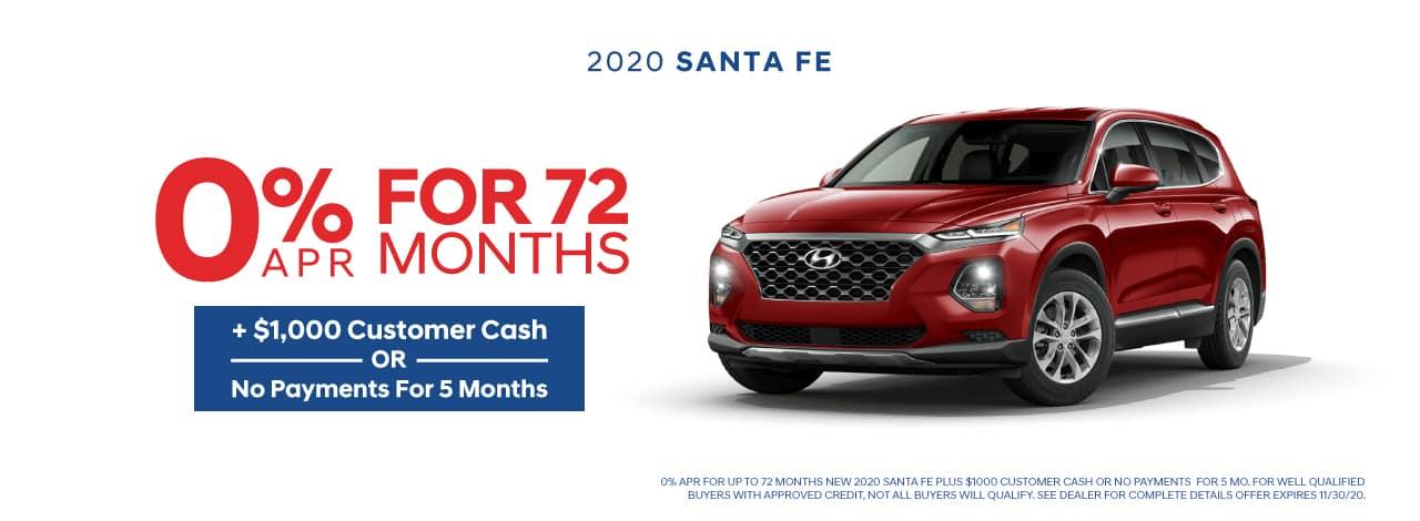 2020-11 Santa Fe (2) 1280×470