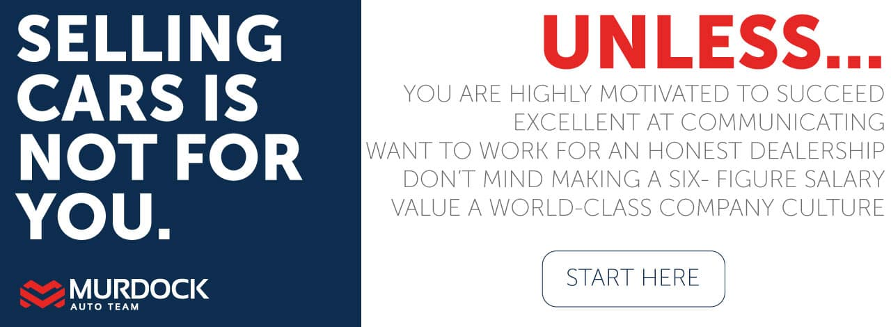 Salesperson-Banner-Group-Site-1280×470