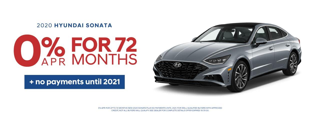 2020-10 Sonata 1280×470