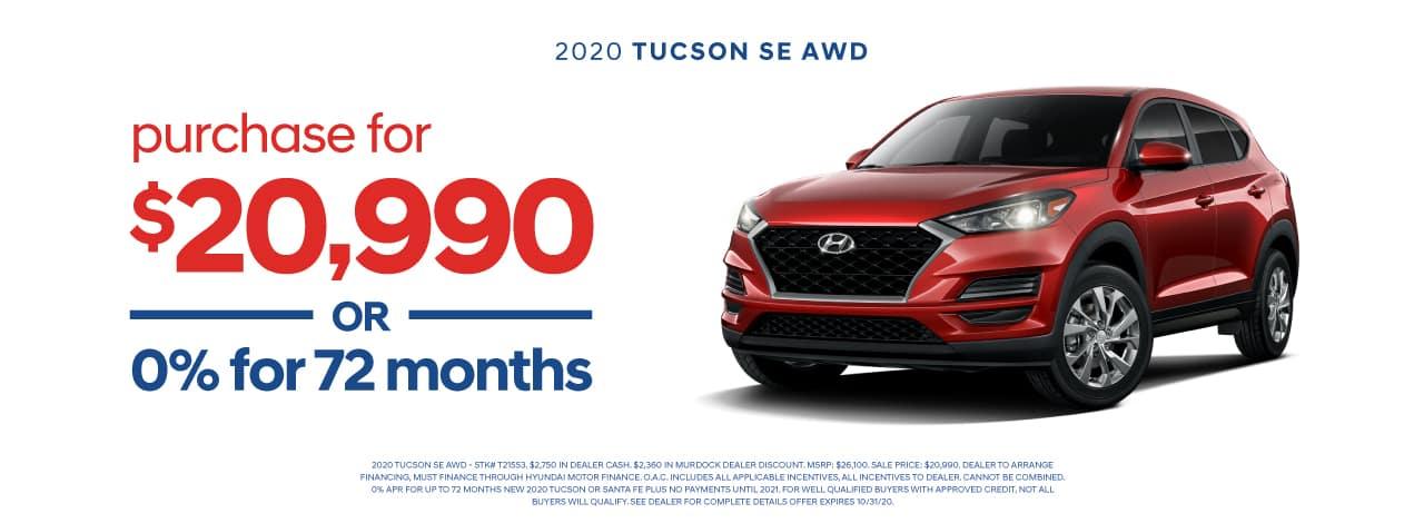 2020-10 Tucson 1280×470