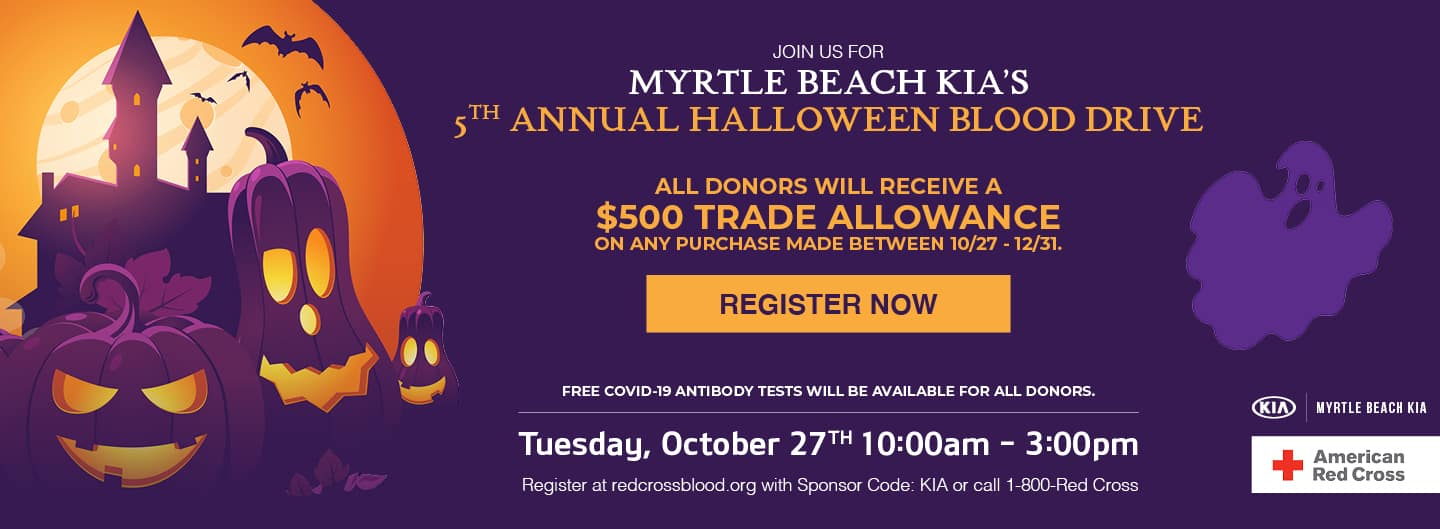 20-MBK-Oct-Blood Drive Homepage Banners