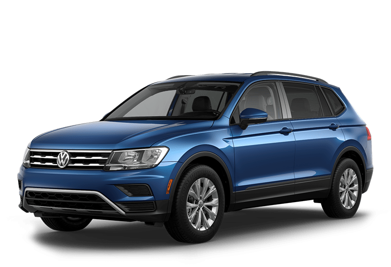 new vw tiguan lease deals for sale near glendale california new vw tiguan lease deals for sale near