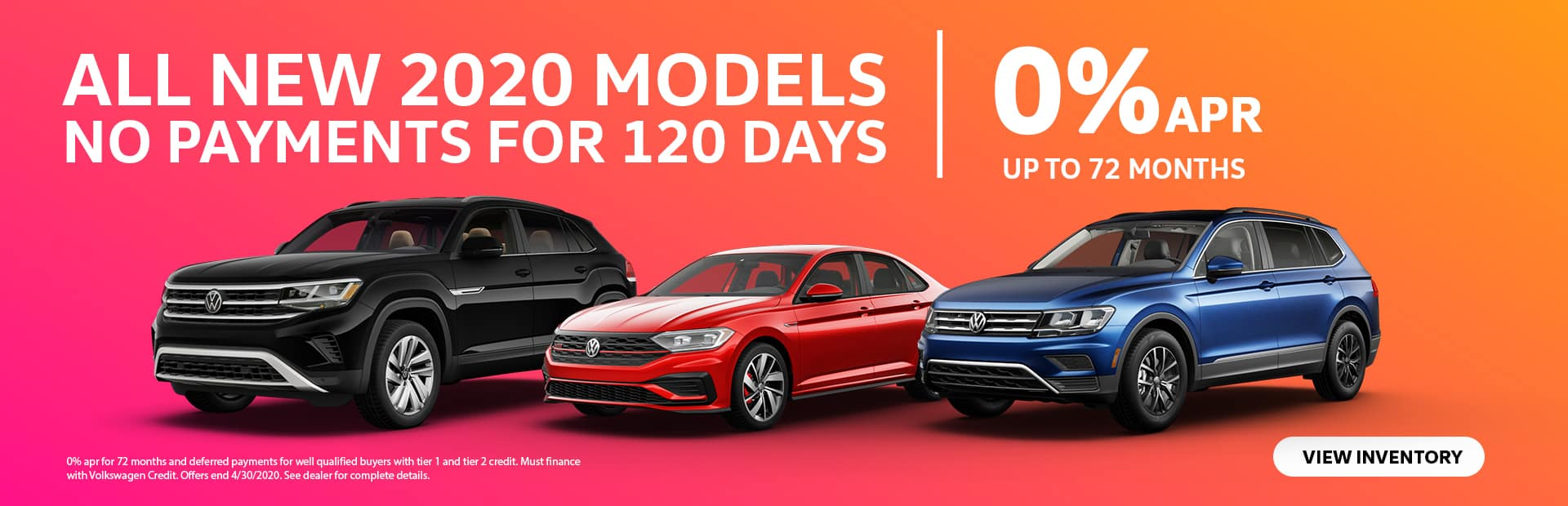 0apr-vw-no-payments-for-120-days-offer