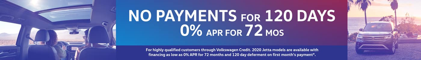 new-century-vw-no-payments-120-days