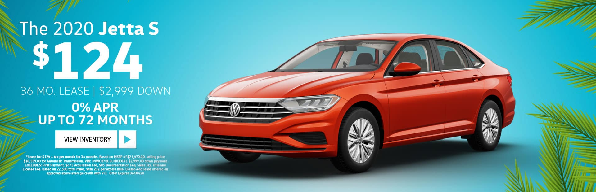 new-2020-jetta-lease-special-in-los-angeles