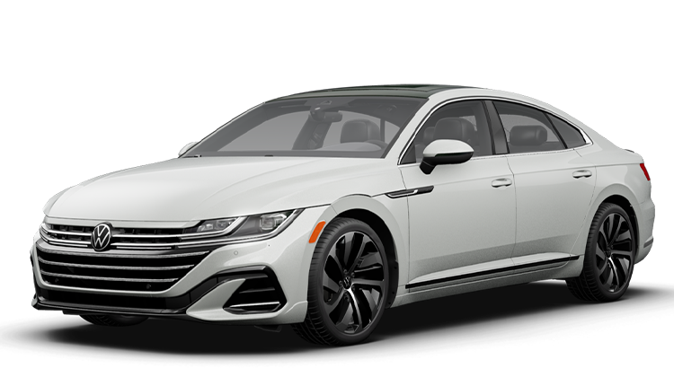 new vw arteon for sale in los angeles california