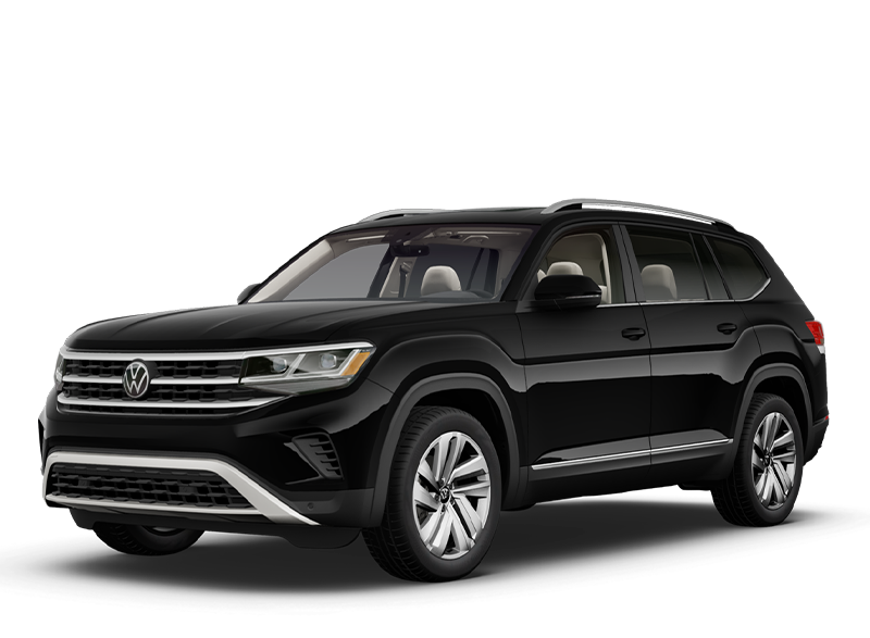 new vw atlas for sale in los angeles california