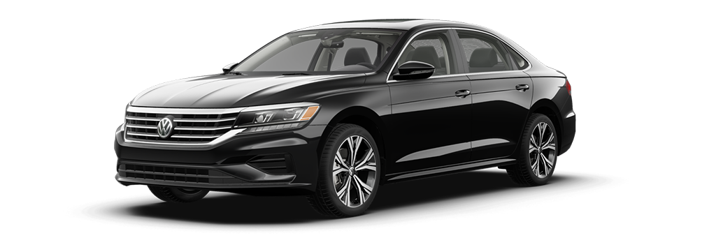 new vw passat for sale in los angeles