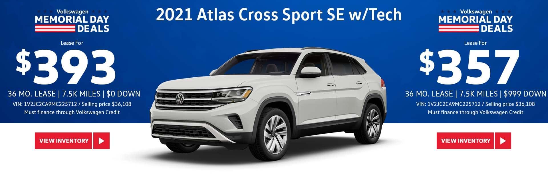 May Atlas Cross Sport S Lease Offer Slide-Update