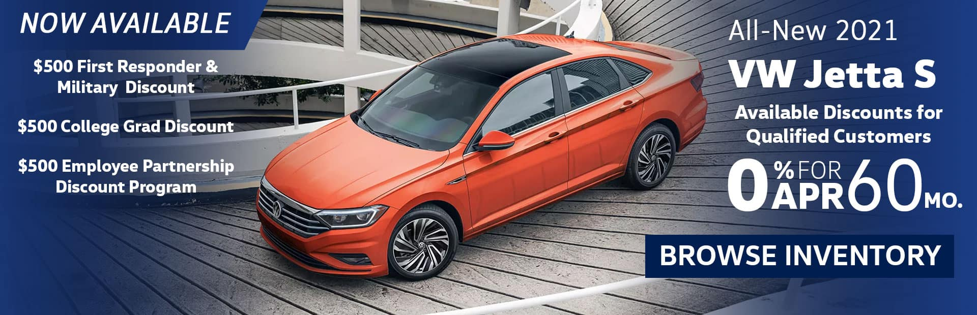 New 2021 Jetta S for sale in los angeles
