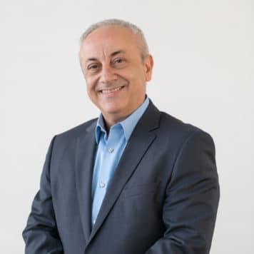 Vlad Mailyan