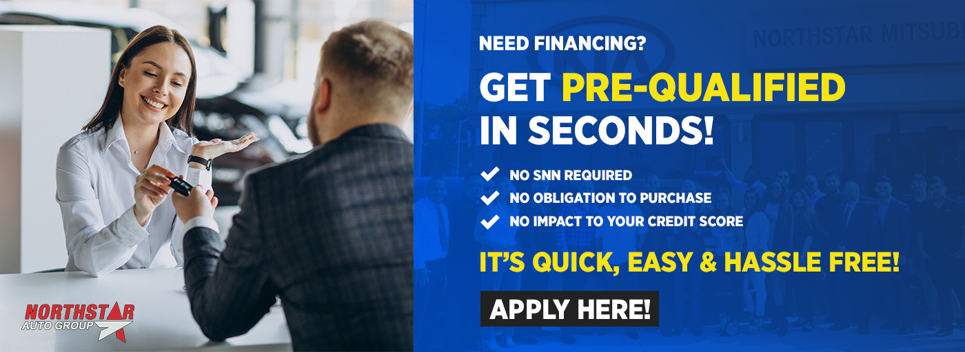 nsag-finance-banner1