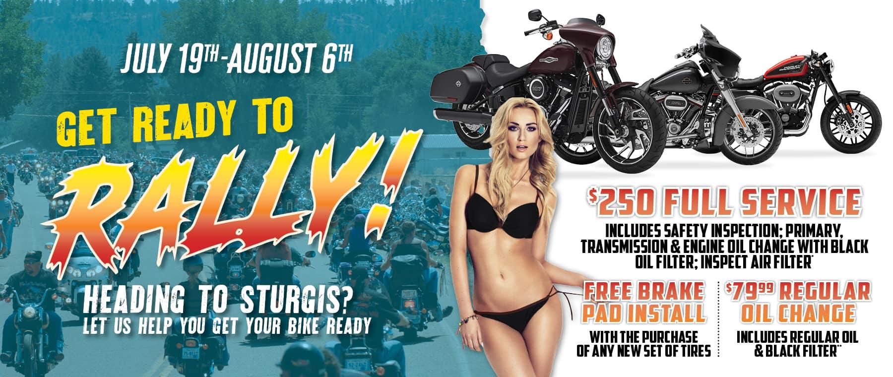 AZ10_16_07_21_Ready_to_Rally_1800x760_WebBnr