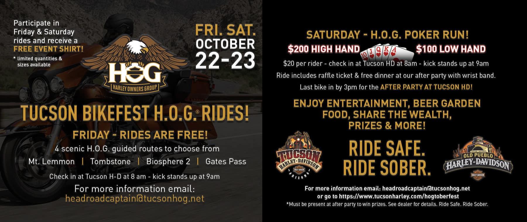 THD_Bikefest_hog_ride_rot_1800x760