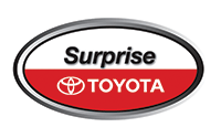 Toyota_Surprise_ver_4c