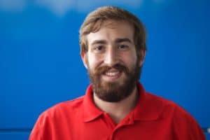 Cody Lonon