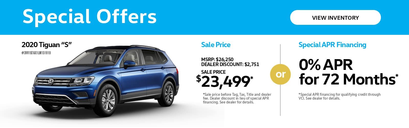 pmoore_vw_1600x500_2020_tiguan_s_offers
