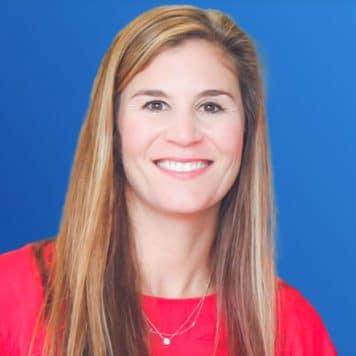 Lauren Moore Cutter