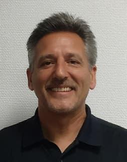 David  Brum