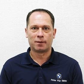 Eugene  Masalitin