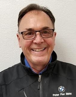 Gus  Costas