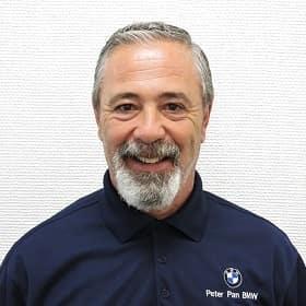 Peter Galanakis