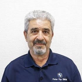 Youbert  Alkhato