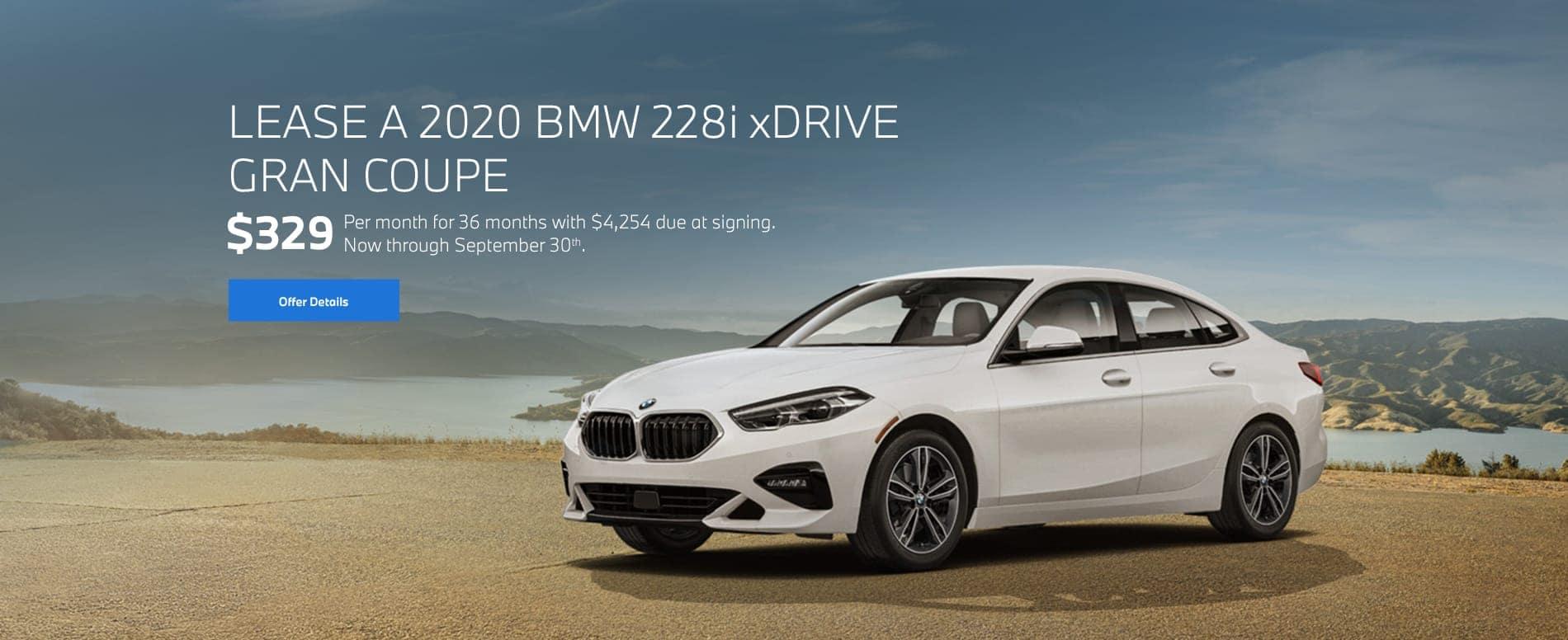 PUSH_2020_BMW_228i_xDrive_329_1900x776_DESKTOP (1)